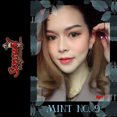 Lifestyle Outcall Massage Therapist Bangkok MINT