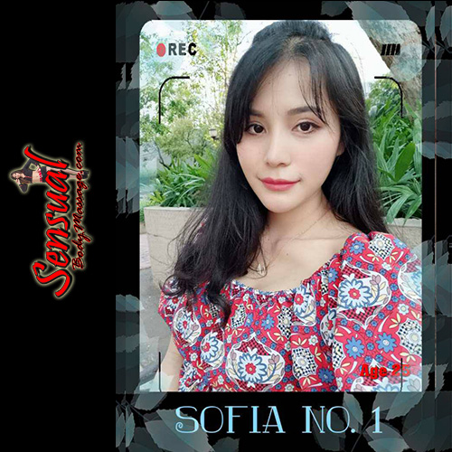 Lifestyle Outcall Massage Therapist Bangkok SOFIA